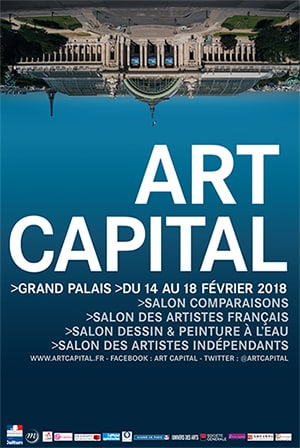 Affiche-artcapital-2018